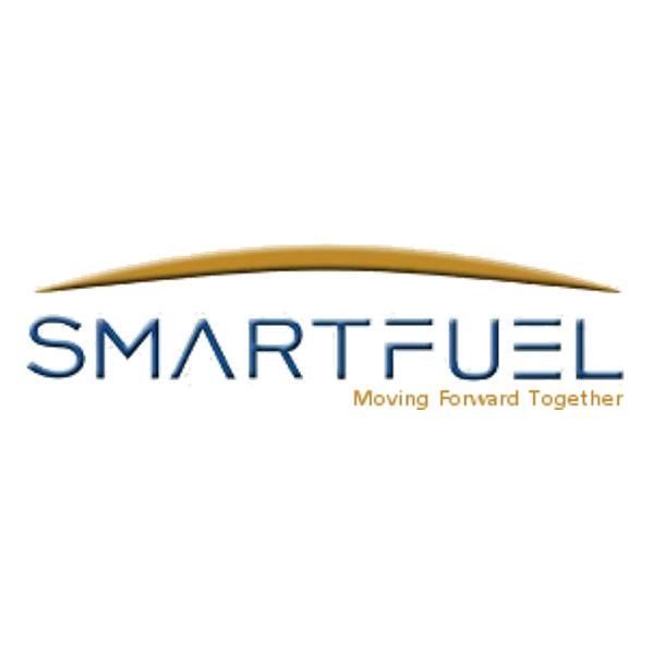 Smartfuel