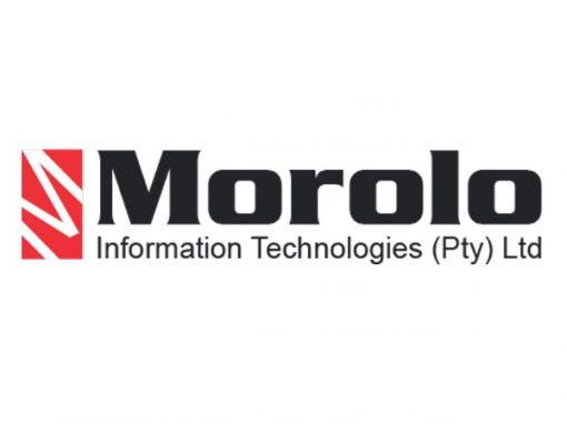 Morolo