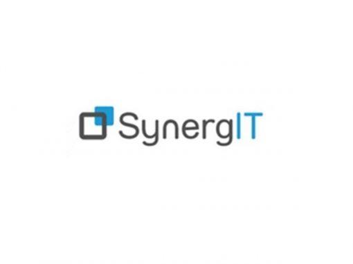 SynergIT